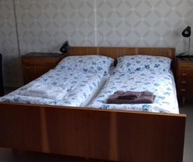Apartment Adéla
