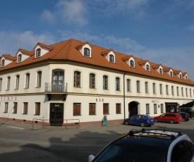 Hotel Rychta Netolice