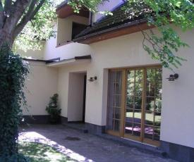 Apartment 53 Zvíkovské Podhradí