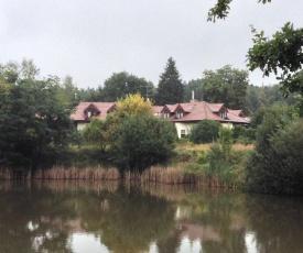 Ivanek guest house