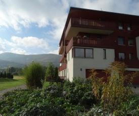 Apartment Čeladná